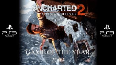 Foto de GDC: Uncharted 2 abocanha mais um prêmio de Melhor do Ano!
