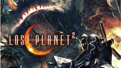 Photo of Quatro excelentes minutos de Lost Planet 2 em novo trailer! [X360/PS3/PC]