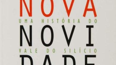 Photo of Especial Literário: A Nova Novidade – Michael Lewis (por Mauri Link)