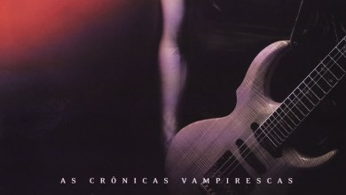 Photo of Especial Literário: O Vampiro Lestat – Anne Rice (por Araphawake)