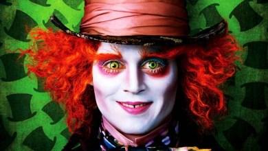 Foto de Cinema: Alice no País das Maravilhas – Eu Fui!