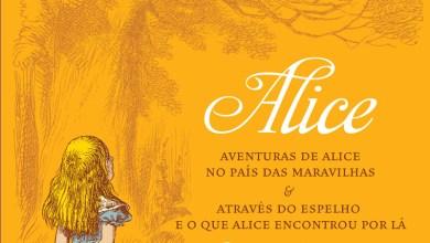 Photo of Especial Literário: Alice no País das Maravilhas – Lewis Carroll (por Pedro Duarte)