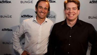 Photo of Activision: Infinity Ward, Bungie e Call of Duty! Atritos, parceria e novos games em breve…