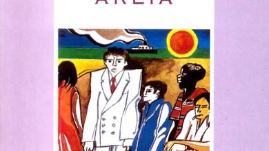Photo of Especial Literário: Capitães da Areia – Jorge Amado (por Théo Medeiros)