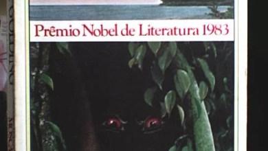 Photo of Especial Literário: O Senhor das Moscas – William Golding (por Sofia Aveline)