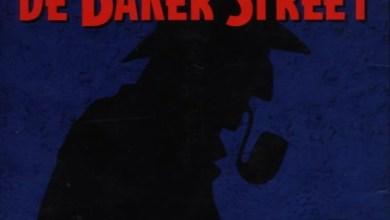 Photo of Especial Literário: O Xangô de Baker Street! (+Reflexões sobre Literatura Clássica Nacional)