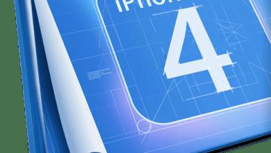 Photo of Apple apresenta iPhone OS 4