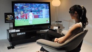Foto de Jogos 3D são realidade, e a Sony é a pioneira na Tecnologia! E o PS3 no Brasil?
