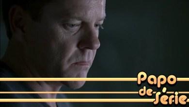 Photo of E lá se foram 20 das últimas 24 horas de Jack Bauer! [8×20] [PdS]