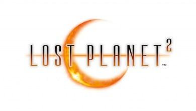 Photo of Lost Planet 2: Impressionantes 7 minutos com os fabulosos últimos trailers!