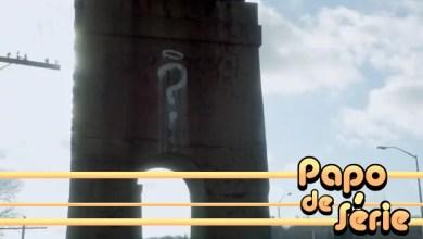 Photo of Mistérios no piloto de Happy Town? [1×01] [PdS]