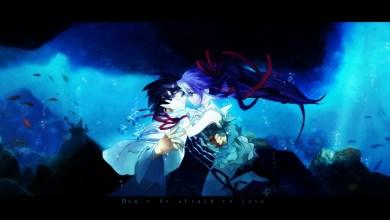Photo of Wallpaper do dia: Demonbane!