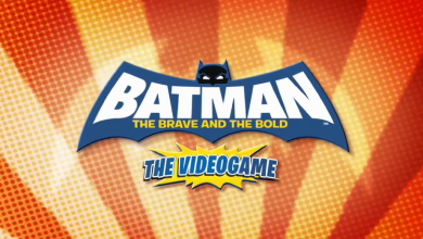 Photo of Batman: The Brave and the Bold – primeiro vídeo do jogo! [Wii,DS]
