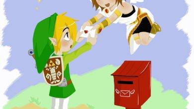 Photo of Novidades de Kid Ikarus: Uprising! Sakurai diz que shooters são sempre a mesma coisa! [3DS]