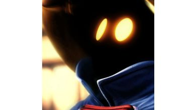 Photo of Final Fantasy IX chega na semana que vem! (PSN)