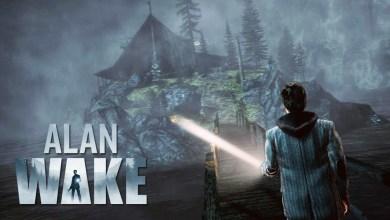 Foto de Diretamente da trilha sonora de Alan Wake, veja o clipe da música War