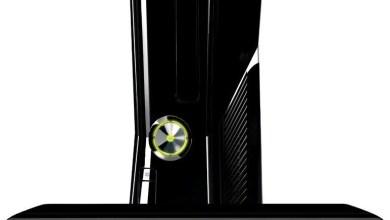 Foto de O que sabemos até agora sobre Xbox Live, Kinetic, PSN, Move, PS3 e GT5 no Brasil! [E3 2010]