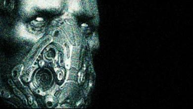 Foto de Mortal Kombat: Rebirth – vídeo sugere um novo filme ou um novo game da série?