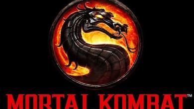 Foto de Semana Mortal Kombat   Novo jogo é anunciado! (X360 e PS3)