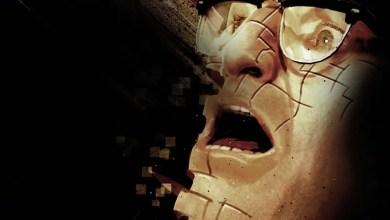 Foto de Dos criadores de Bioshock: trailer de XCOM arrepia e impressiona! (E3 2010)