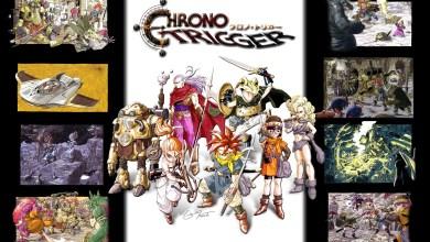 Photo of Nostalgia | Em 1995, o mundo conhecia Chrono Trigger! (SNES)