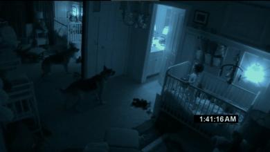 Photo of Trailer de Atividade Paranormal 2 mostra o que está por vir! [Cinema]