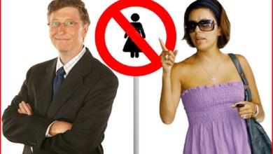 Photo of Kinect prefere mulheres com pouca roupa! [X360] [Post do Recruta]