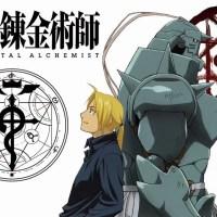 Animê | Fullmetal Alchemist Brotherhood chega ao fim! Mas a jornada acabou mesmo?