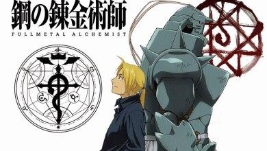 Photo of Animê | Fullmetal Alchemist Brotherhood chega ao fim! Mas a jornada acabou mesmo?
