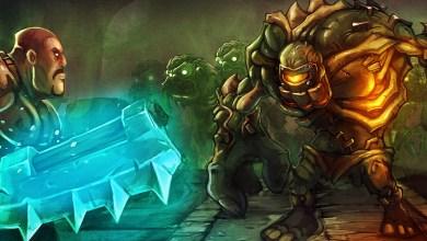 Foto de Primeiro trailer de Torchlight 2 revela o esperado modo multiplayer!
