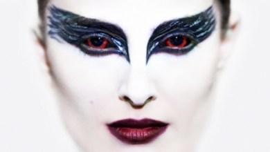 Foto de O mundo do balé fica BEM mais interessante em Black Swan! [Cinema]