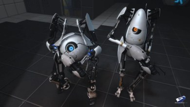 Photo of Portal 2 Co-op Trailer: infinitas possibilidades! [PC/X360/PS3]