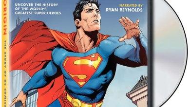 Photo of DC Comics ganha documentário comemorativo de seus 75 anos! [DC] [HQ]