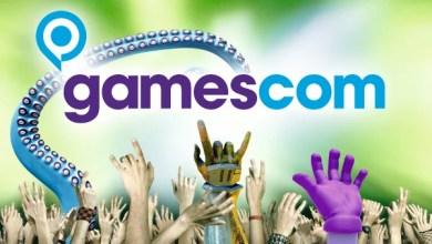 Photo of Anote aí na sua agenda: A Gamescom 2010 está chegando! [GC2010]