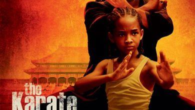 Foto de Cinema | Karatê Kid (2010) – Eu Fui! (Crítica)