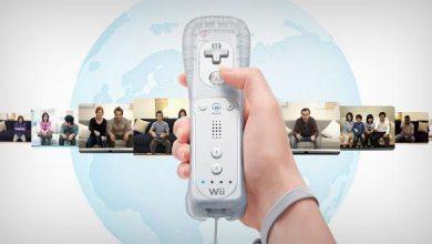 Photo of Os jogos da rede on-line da Nintendo desta semana! [Wii/DSi]