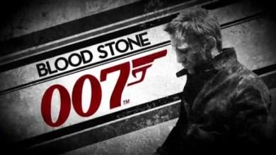Foto de Novo trailer de Blood Stone mostra um pouco de gameplay! [PS3/X360/PC]