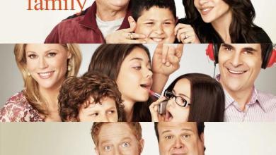Photo of Modern Family: Já assistiu o documentário familiar mais engraçado da Fox? Comédia pura! [PdS]