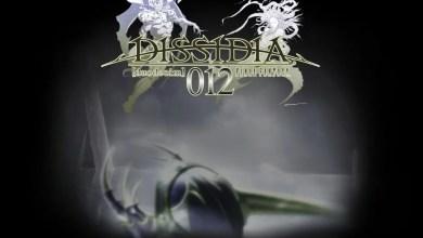 Photo of Dissidia Duodecim Final Fantasy não para de surpreender! Trailer da TGS e rumores! [PSP]