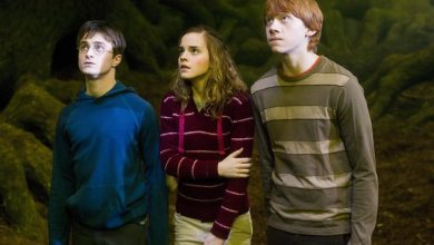 Photo of Harry Potter | Novo filme ganha comercial de TV com imagens inéditas