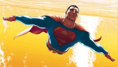 Photo of All Star Superman, cultuada minissérie vira animação e deixa fãs animados! [DVD/Blu-ray]