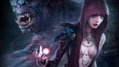 Foto de Novo DLC de Dragon Age chegando! A conclusão tão esperada da história! [PC/X360/PS3]