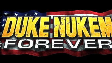 "Photo of Duke Nukem Forever pela 2K Games?! ""Always bet on Duke!"""