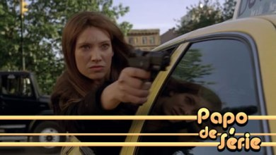 Foto de A guerra entre os universos continua: O retorno de Olivia em Fringe! [3×01] [PdS]
