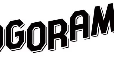Photo of Logorama: O mundo onde os logotipos e mascotes ganham vida! [Cinema]