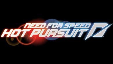 """Foto de Área disponível em NFS: Hot Pursuit será """"apenas"""" 400% maior que a de Paradise City!"""