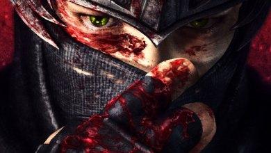 Photo of Ninja Gaiden 3 é oficializado na Tokyo Game Show! Mas com mínimas informações… [TGS]