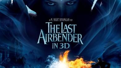 Foto de Cinema: O Último Mestre do Ar. Na verdade, é outra história – que não é A Lenda de Aang. [Eu Fui!]