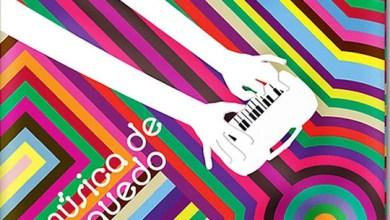 """Photo of Pato Fu – Música de Brinquedo: cd gravado só com instrumentos de brinquedo soa """"fofo"""" e inovador!"""