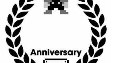 """Photo of Franquia """"Super Mario Bros"""" comemora seu 25º aniversário! [1985]"""